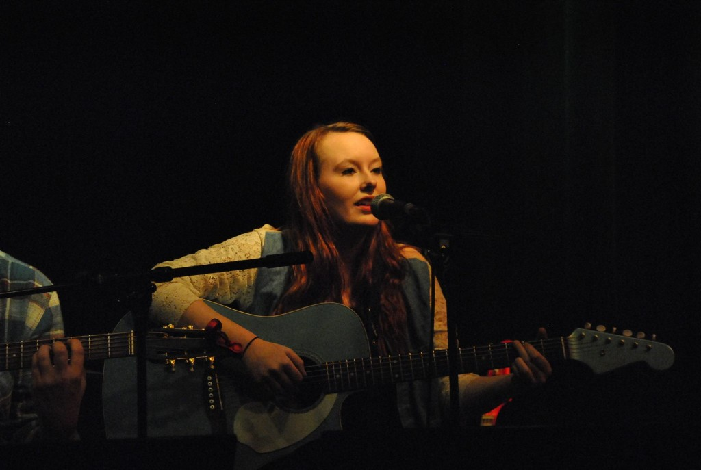 Thea Lundgren